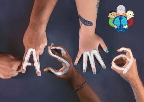 asma-gina-brasil